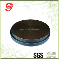 make your need Belt of 2mm thickness