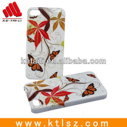 2013 Hot Sale western cell phone case supplier for iphone accessories