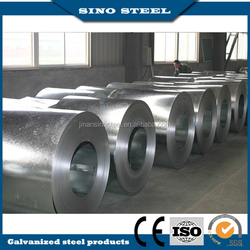 Cold rolled steel coil goods from china