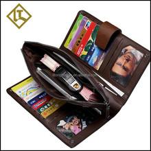 USA Hot fashion Luxury wholesale leather handbag china