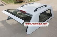 FRP/Fiberglass Great Wall Wingle Canopy/Sport Canopy/Hard Tops
