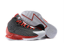 new design wholesale basketball shoes