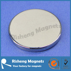 neodymium disc magnets neodymium magnets neodymium magnet d70x40