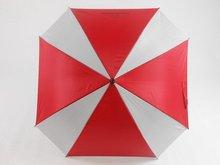 High quality new arrival open sun umbrella