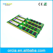 ECC Function and Stock Products Status memory memoria ram ddr3 8gb computer parts