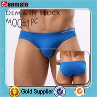 CHEAP PRICE FACTORY Hot Sale men underwear fashion show