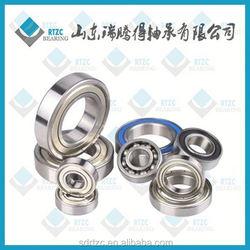 from china supplier yamaha motorcycle bearingalibaba bearing supplier