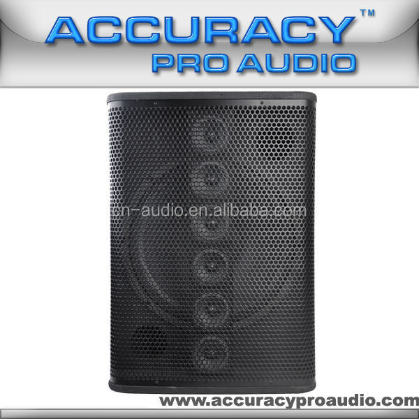 450w Stage Monitor Concert Speaker For Sale Rs15 - Buy ...