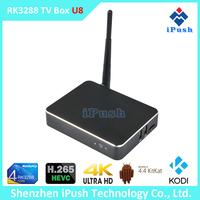 watch free movies online internet tv box top sell Quad Core 2GB RAM 1080P Android 4.2 U8 TV Box