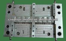 Professional used injection molds for sale