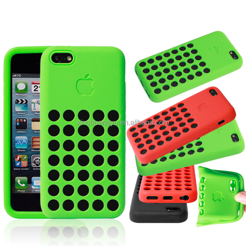 for iPhone 5 case, for iPhone 5s case , For iPhone 5c Case