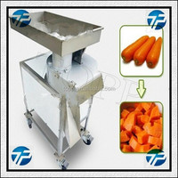 Professional Sweet Potato Cube Cutter for sale