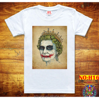 Hot Sale Being Human T Shirt Cheap Price