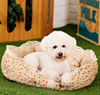 fashion new product available all year round dog bed