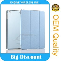 original case cover for lg g pad 8.3 china supply