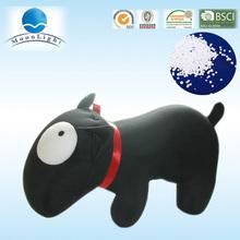 Alibaba juguetes más populares microperlas animales , saludables y ecológicos