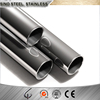 /product-gs/ss-304-stainless-steel-pipe-price-thickness-9mm-60320589229.html