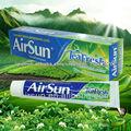 airsun teafresh mini pasta de dientes