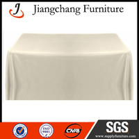 New Design Popular Camo Table Cloths JC-ZB66