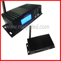 led moving head/ stage par light/ waterproof wall washer dmx lighting controller