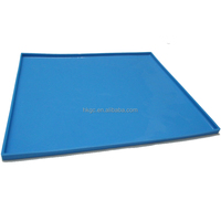 Silicon Baking Mat Hot Pot Mat