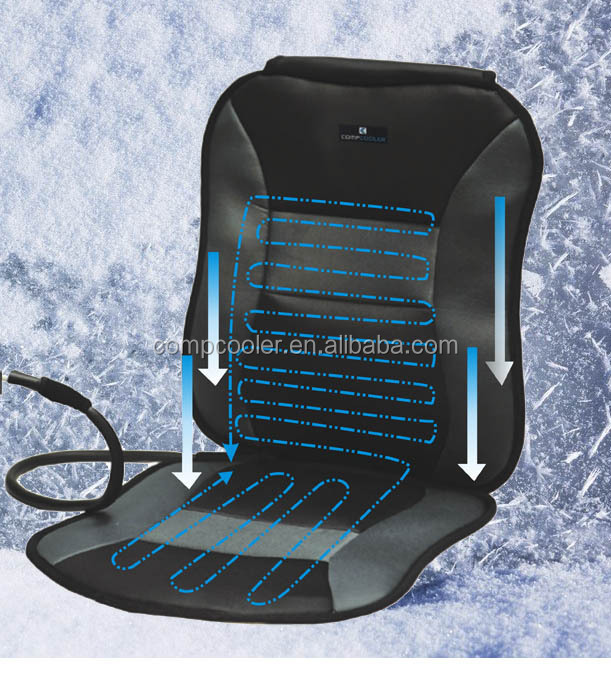 driver cooling cushion buy cooling car seat cushion product on. Black Bedroom Furniture Sets. Home Design Ideas