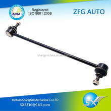 Used auto Stabilizer Link for car parts with best price LR002626 K750208