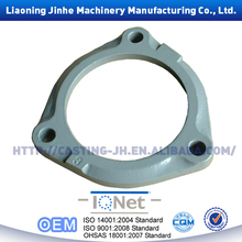 wholesale from China cast iron/wcb/stainless steel