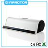 shower speaker super bass hands-free bluetooth speaker mobile phone mini speaker bluetooth