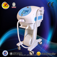 Newest upgrade! professional 808nm diode laser for painless hair removal (CE/ISO/TUV/ROHS)