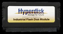 """256GB Capacity Hard Drive SSD. 2.5"""" SATA III Hard Drive"""