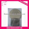 Factory direct sales salon professional pet hair combs for dog pet grooming tool pet bursh