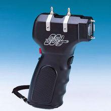 Self defense products,Shock/Pepper spray/Flashlight/Alarm Multi-Functaion