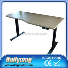 Standing Office Desk to Keep fit Body