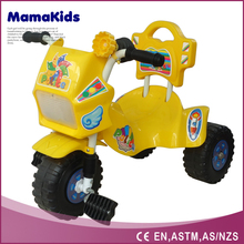two back wheels baby motor tricycle kids tricycles for kids