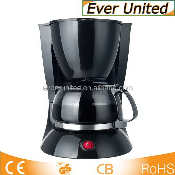 Good Quality Professional Best Coffee Maker For Home - Buy Best Coffee Maker For Home,Good ...