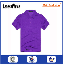 new style dry fit fashion high quality wholesale mens polo shirt