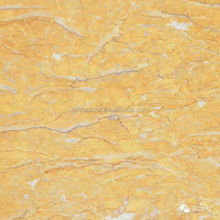 Wall covering panels, marble design pvc wall board