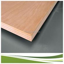 carrom board plywood / plywood film faced plywood