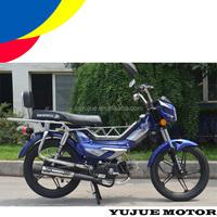 Newest high quality pocket bike/mini motorcycles sale cheap