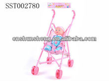 baby doll sst002780 carro ,. small baby doll