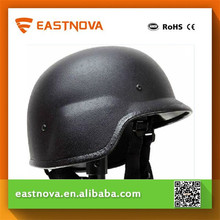 Affordable produced by professional pilot helmet for sale