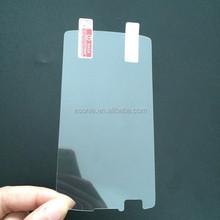 Anti Glare screen guard screen protector film for mobile phone all model
