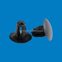 automotive Push Fastener plastic auto clips