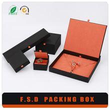wedding favor wholesale pen packaging paper box