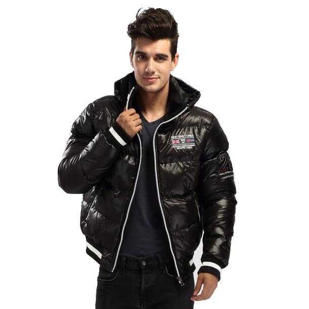 2015 sıcak satmak ucuz moda erkek rusça palto