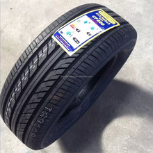 China Brand Comforser tires 185/55R15,185/60R15,185/65R15,195/50R16,225/55R16 passenger car pcr tire