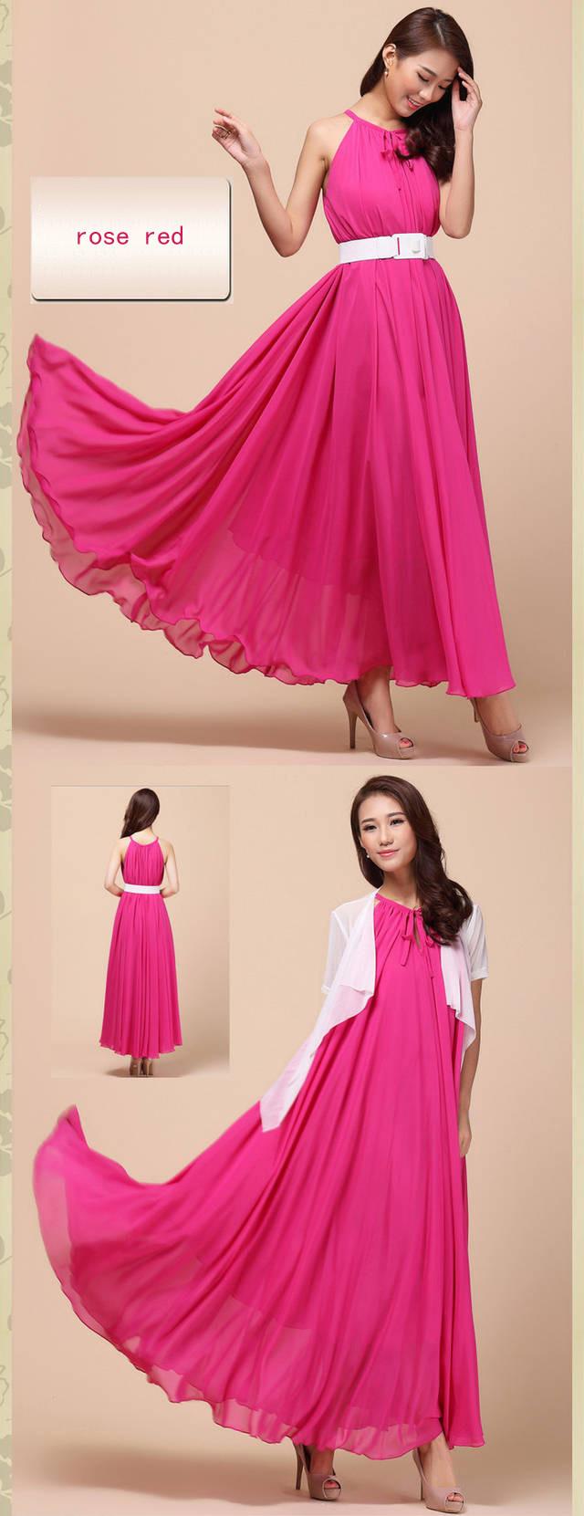Женское платье New ,   WD1