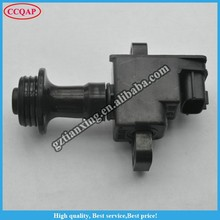 OEM MCP-1840 FIT FOR SKYLINE JAPANESE CAR SPARE PARTS HITACHI IGNITION COIL SKYLINE AUTO PARTS