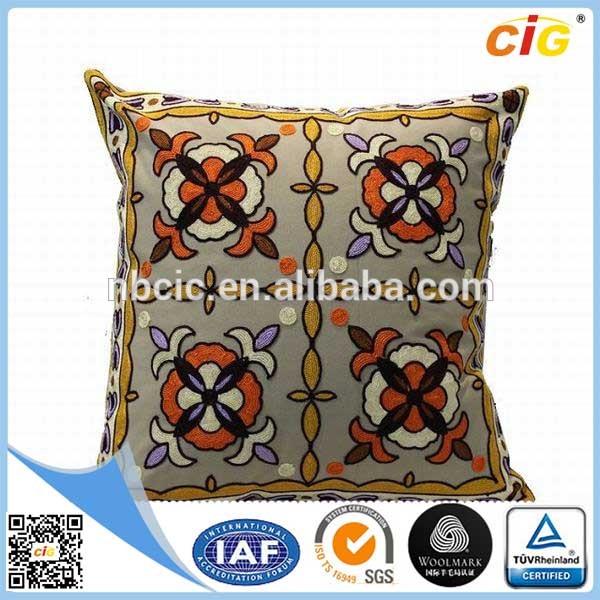 haute qualit contour lit oreiller oreiller id de produit 60578152359. Black Bedroom Furniture Sets. Home Design Ideas